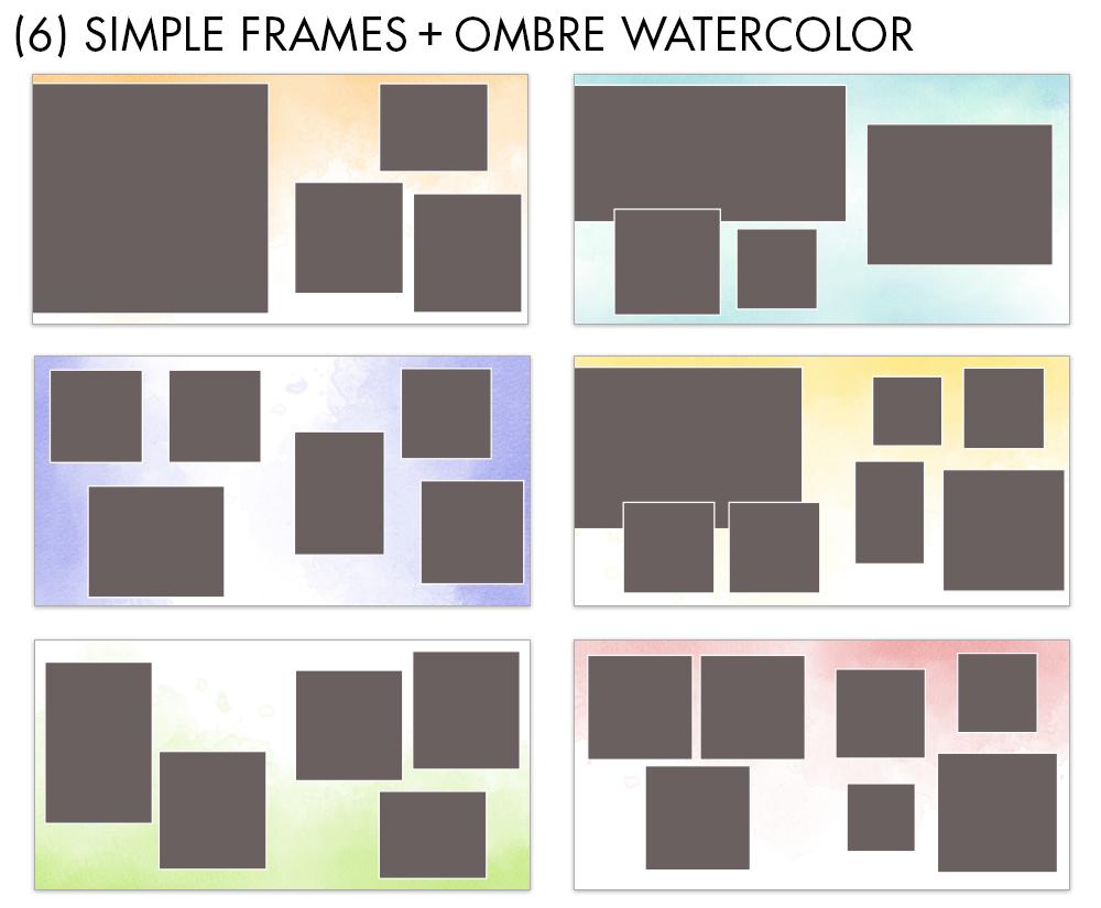 simpleframes-watercolor.png