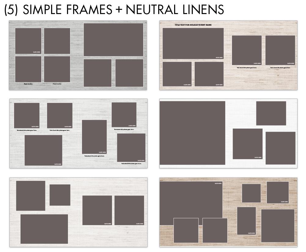 simpleframes-linens.png