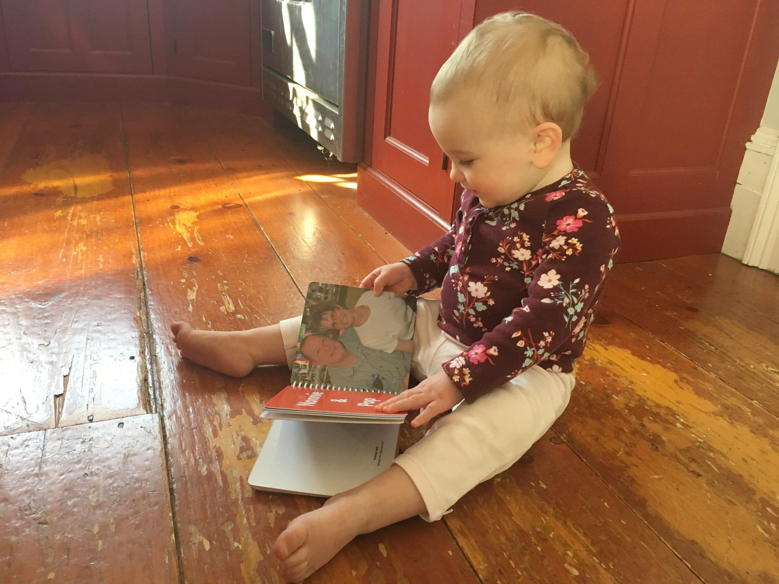 Ginny-Board-Book-5-min.jpg