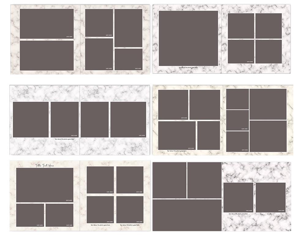 Shortcake Albums Marble Patterns 3.jpg