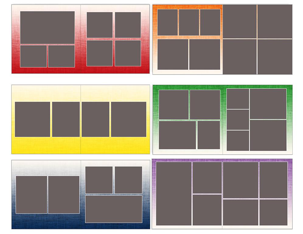 Shortcake Albums Primary Linens 1.jpg