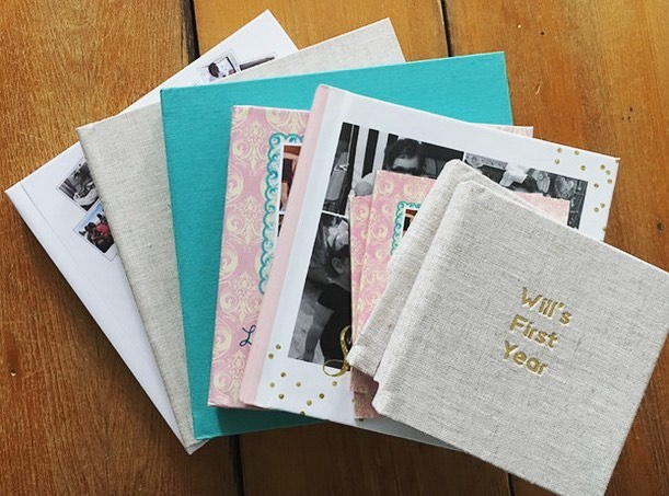 3 DAYS LEFT TO SAVE UP TO $75! Shop our Friends & Family sale now at link in profile. Don't procrastinate on this one - it's our best sale of the year. Ends this Sunday, 8/18! #shortcakealbums #printyourmemories #customphotoalbums #wedoallthework