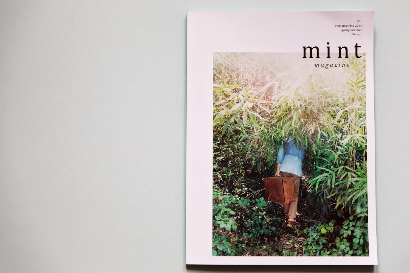 Mint+1.jpg