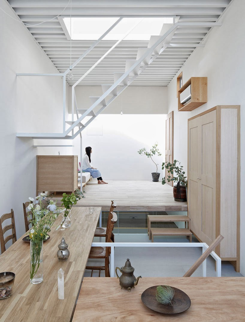 tato-architects-house-in-itami-designboom-05.jpg