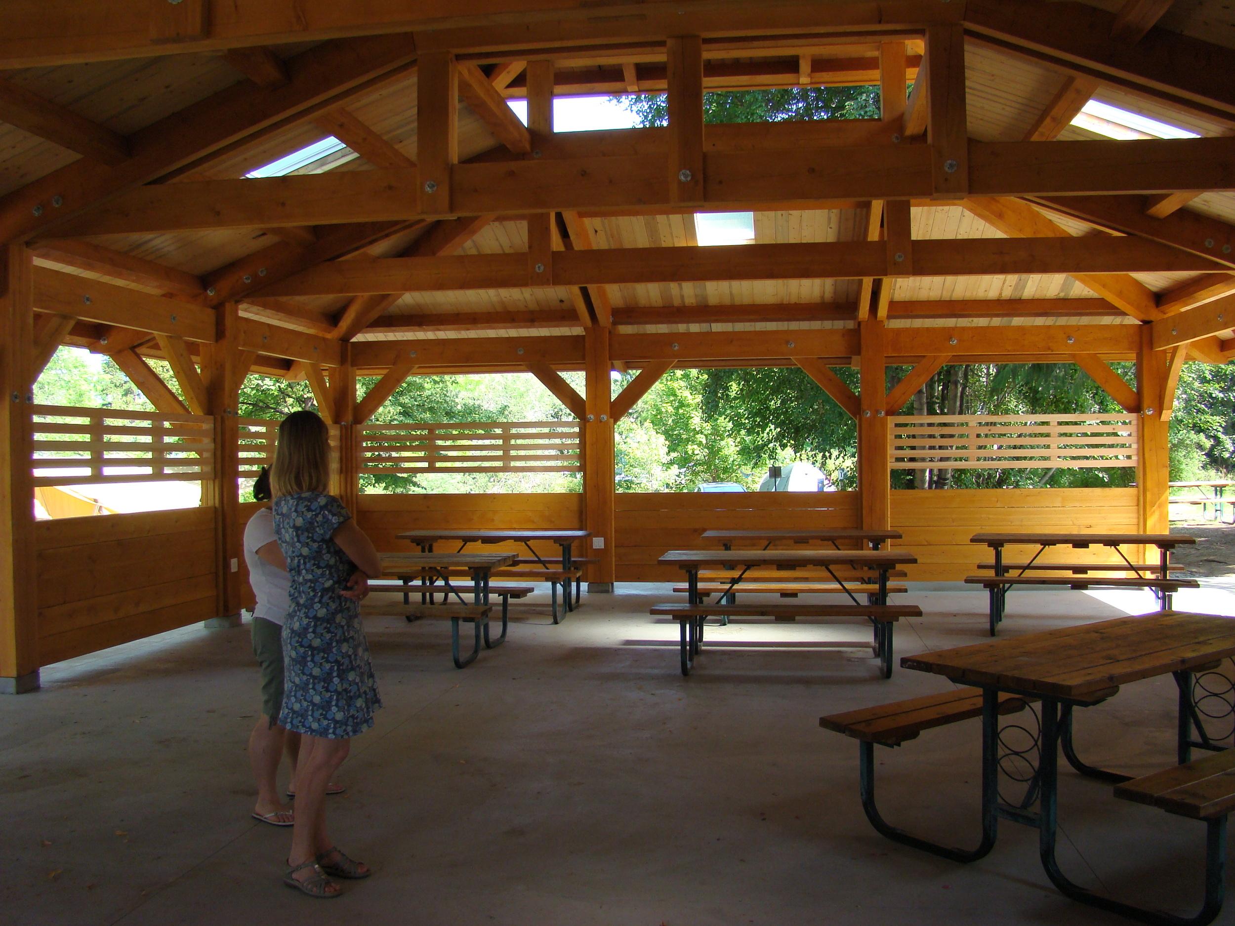creekside interior summer 2012 DSC07802.jpg