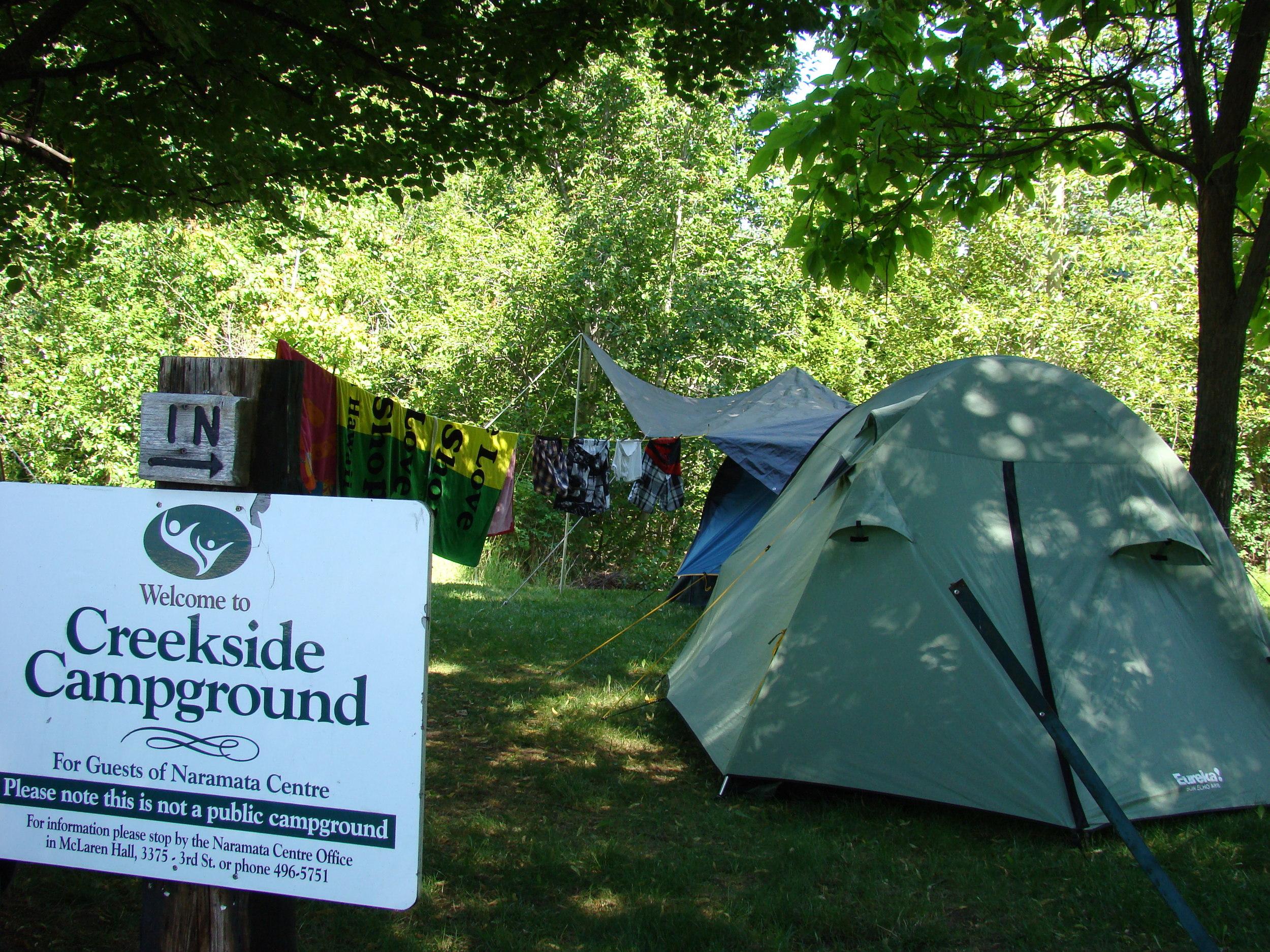 creekside tents 2012 DSC08139.jpg