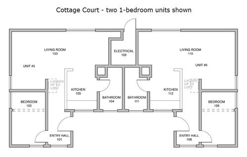 CottageCourt1bed_FloorPlan.jpg
