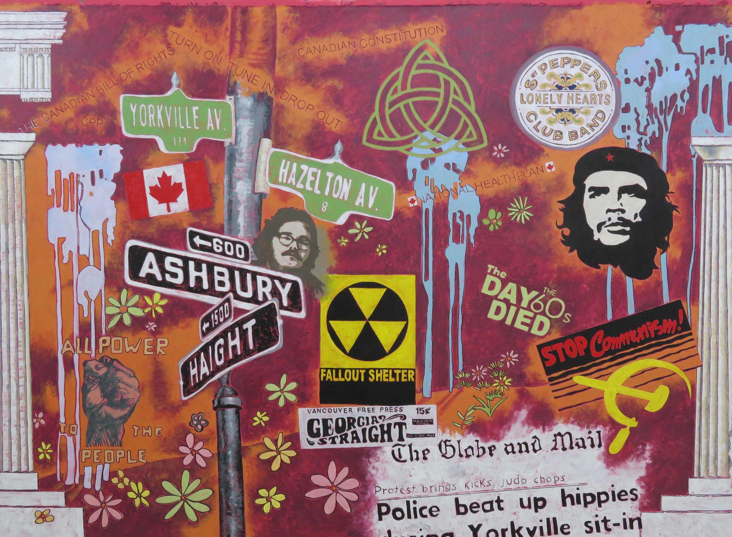 mural-2sm.jpg