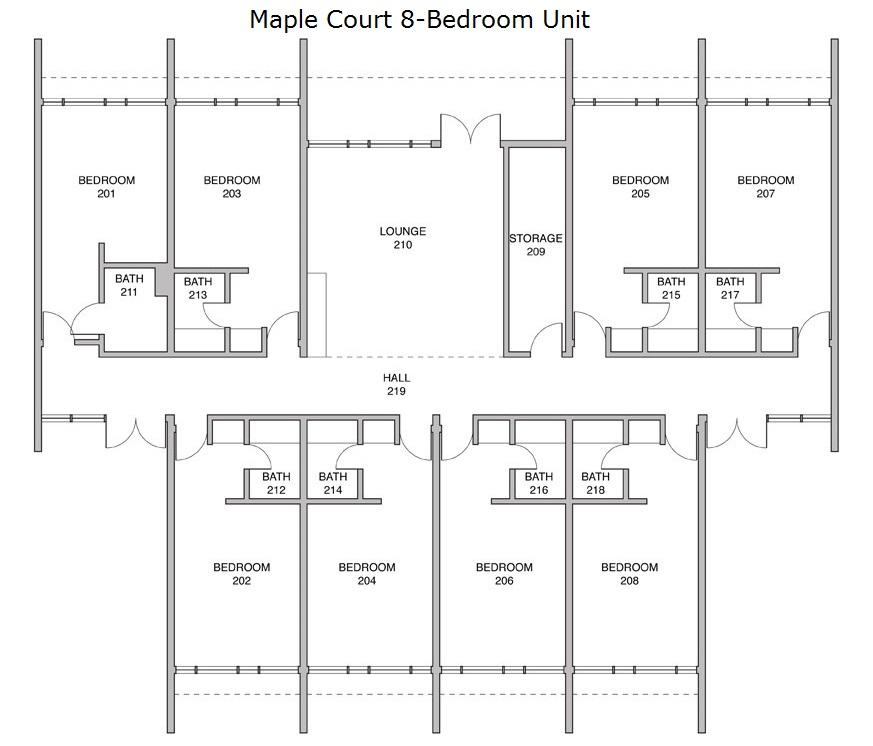 MapleCourt_FloorPlan.jpg