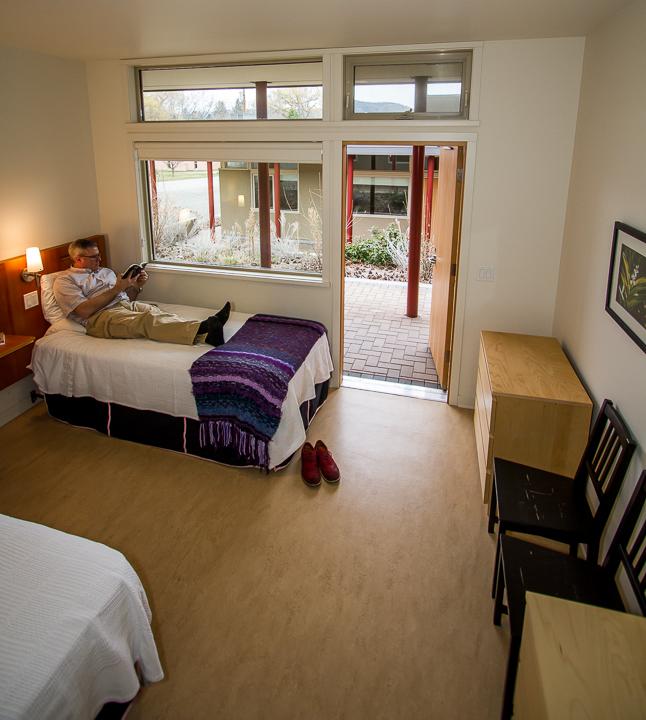 Orchard Court Bedrooms 01 web.jpg