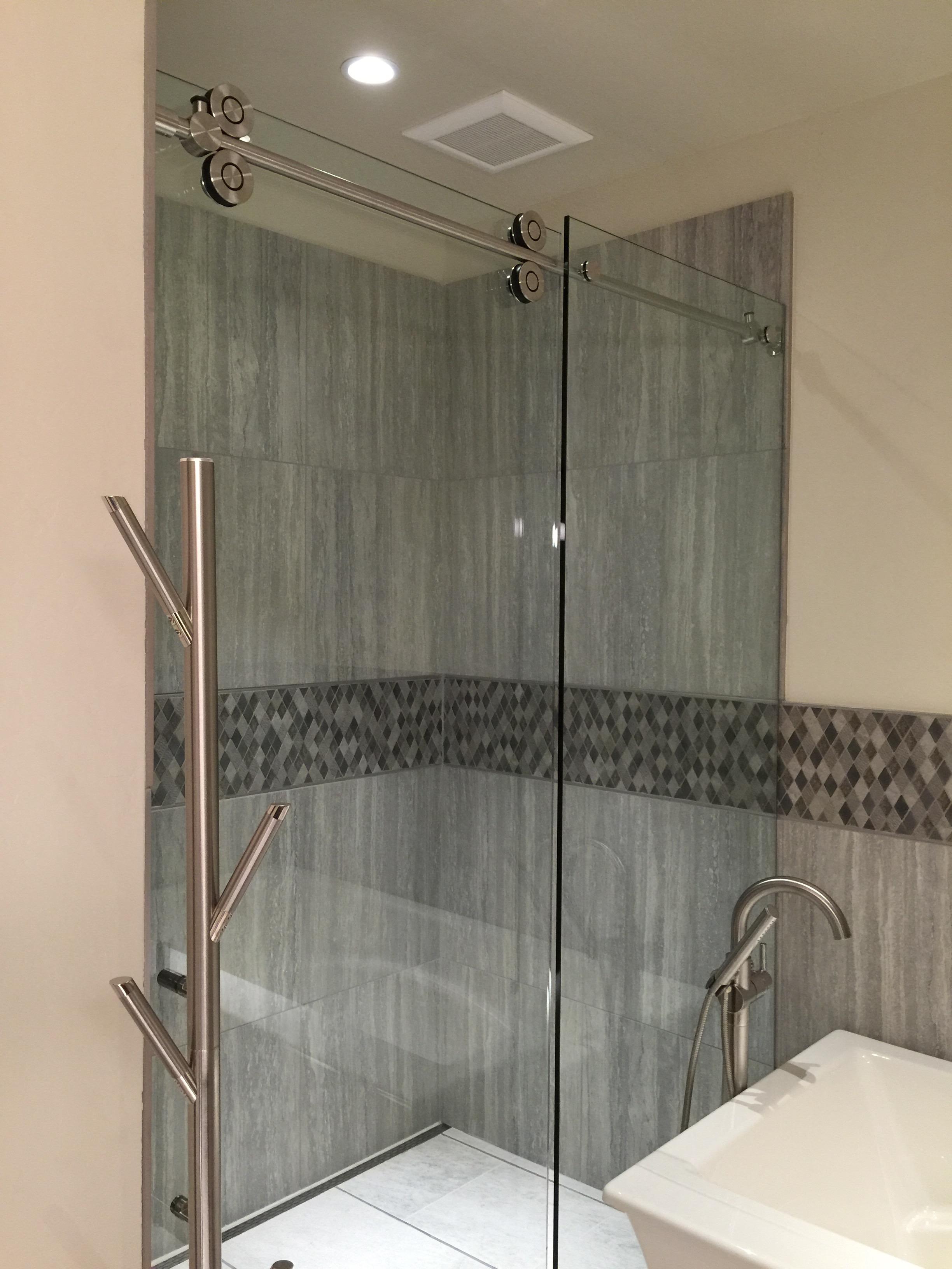 Bath4_3538.jpg