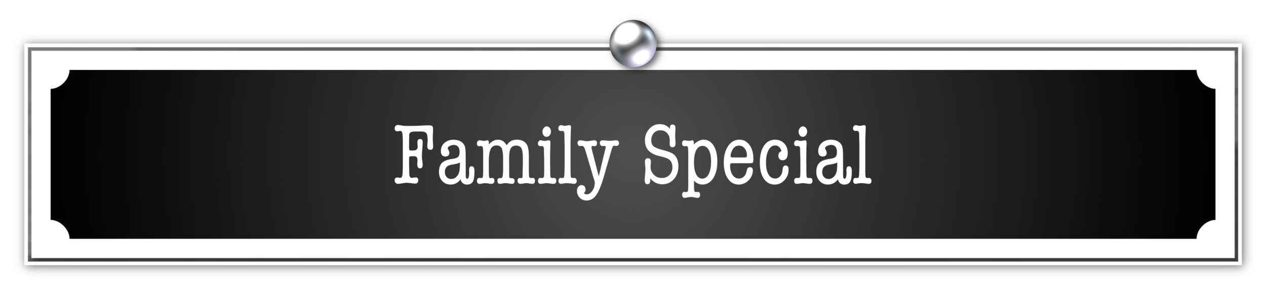 familyspecial.png