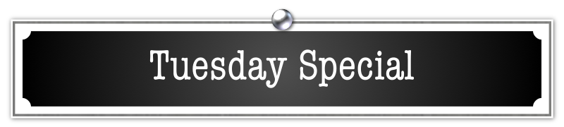 TuesdaySpecial19.png