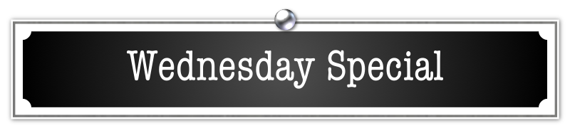 WednesdaySpecial19.png