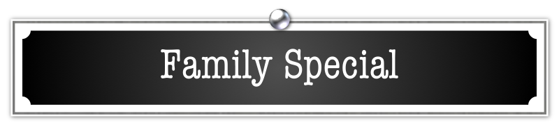 FamilySpecial19.png