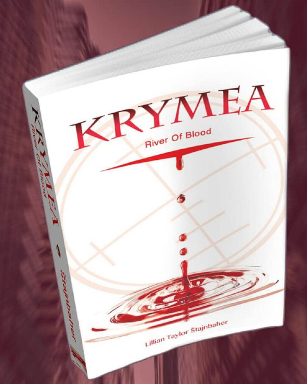 Krymea.png