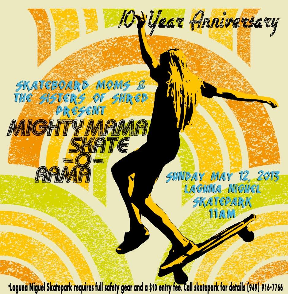 Mighty-Mama-Skate-O-Rama-2013.jpg