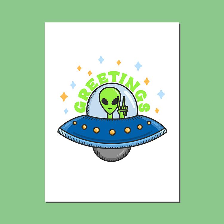aliengreetings.jpg