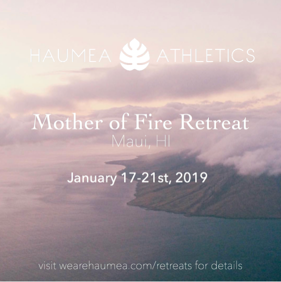 Mother+of+Fire+Flyer+Insta.png