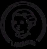 labelgum_1c23b712-a067-47ed-bfb7-09adb22af3ec_compact.png