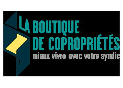 LBCOP-logo.png