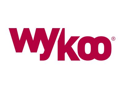 Wykoo.png