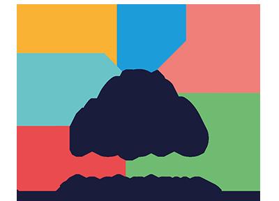 Repro.png