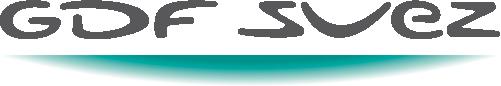 gdf_suez_logo.png