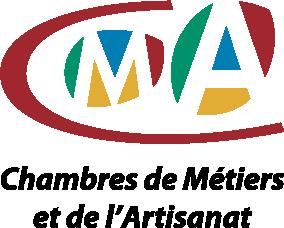 Chambres de metiers et artisanat CMA_1 [Converti].png