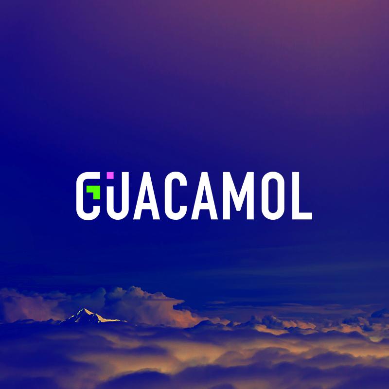 Logo-Thumbnail.jpg