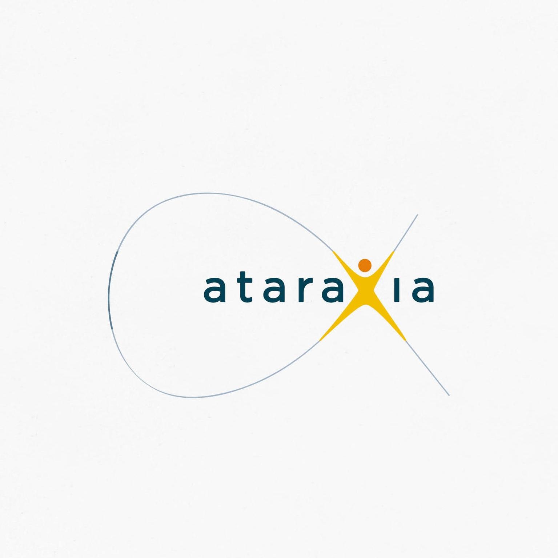 01-LBA_Folio-Branding-ATARAXIA.jpg
