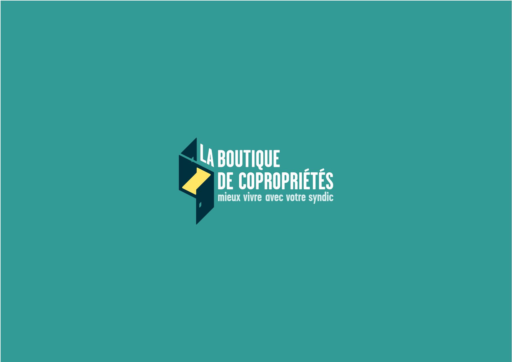 01-LBCOP_Mosaique-bleu_jaune+logo 420x297-pggg-ph.png