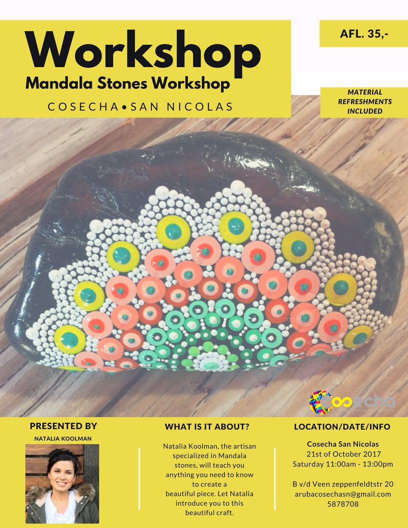 natalia workshop October 2017.png