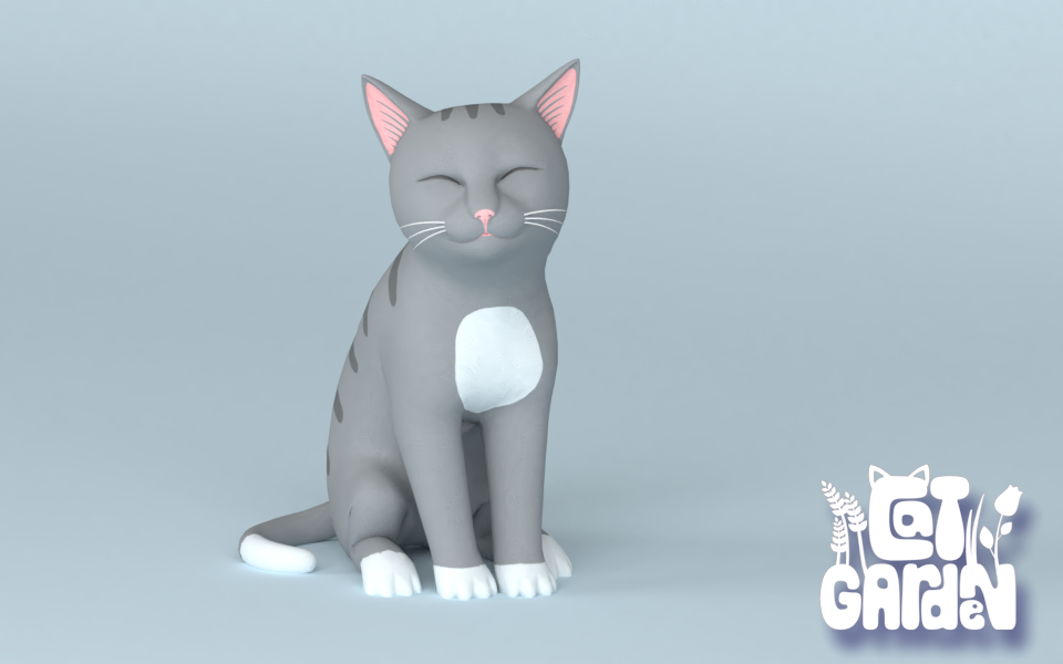 GreyTabby.png