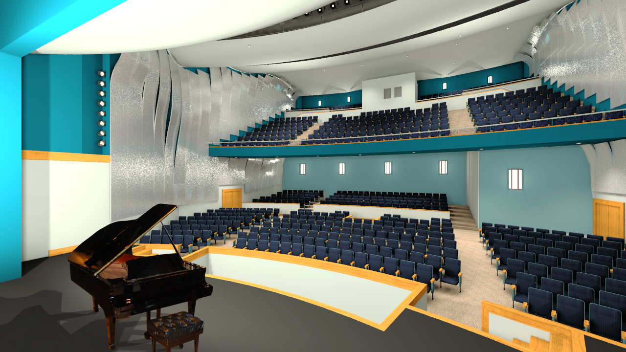 rocky_mountain_performing_arts_center