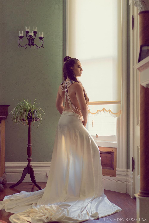 Marya_stark_sensual_alchemy.jpg