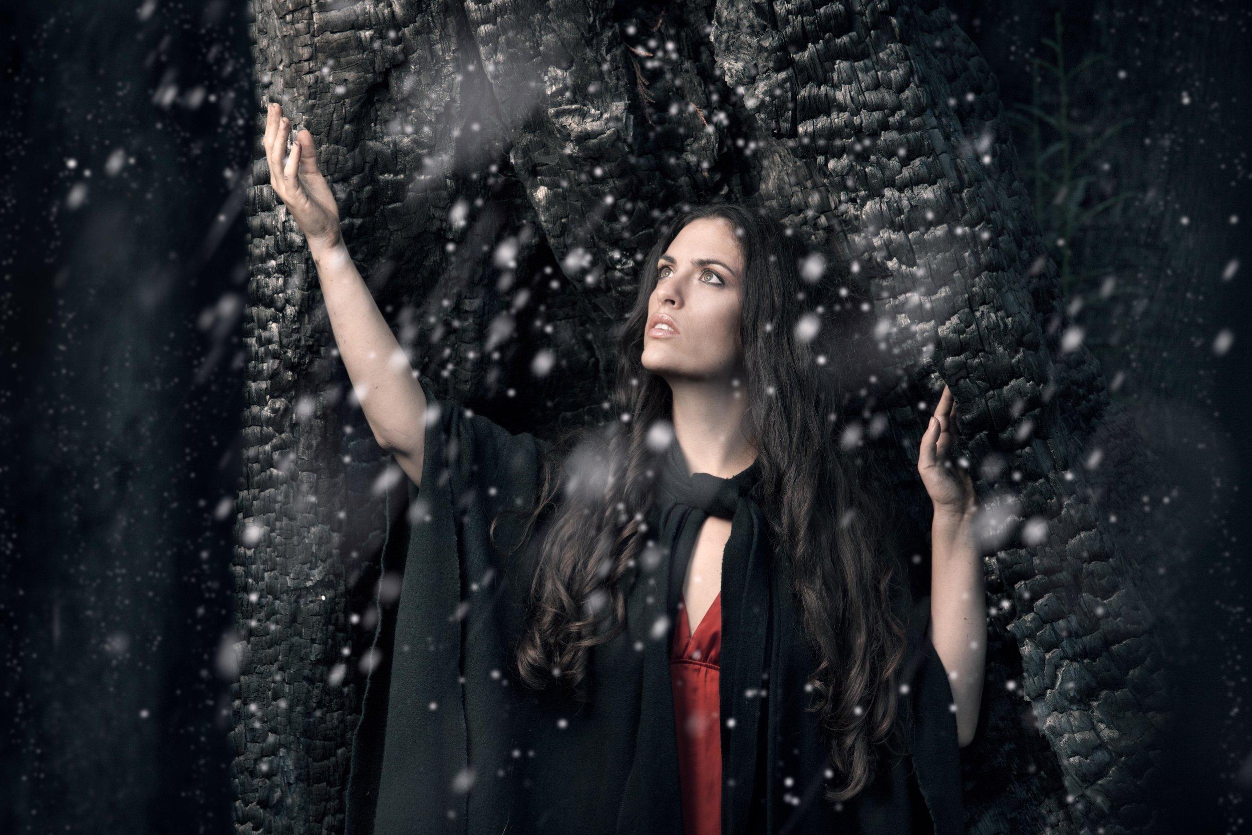 Marya_stark_snow_angel_photography_composite_winter_muse.jpg