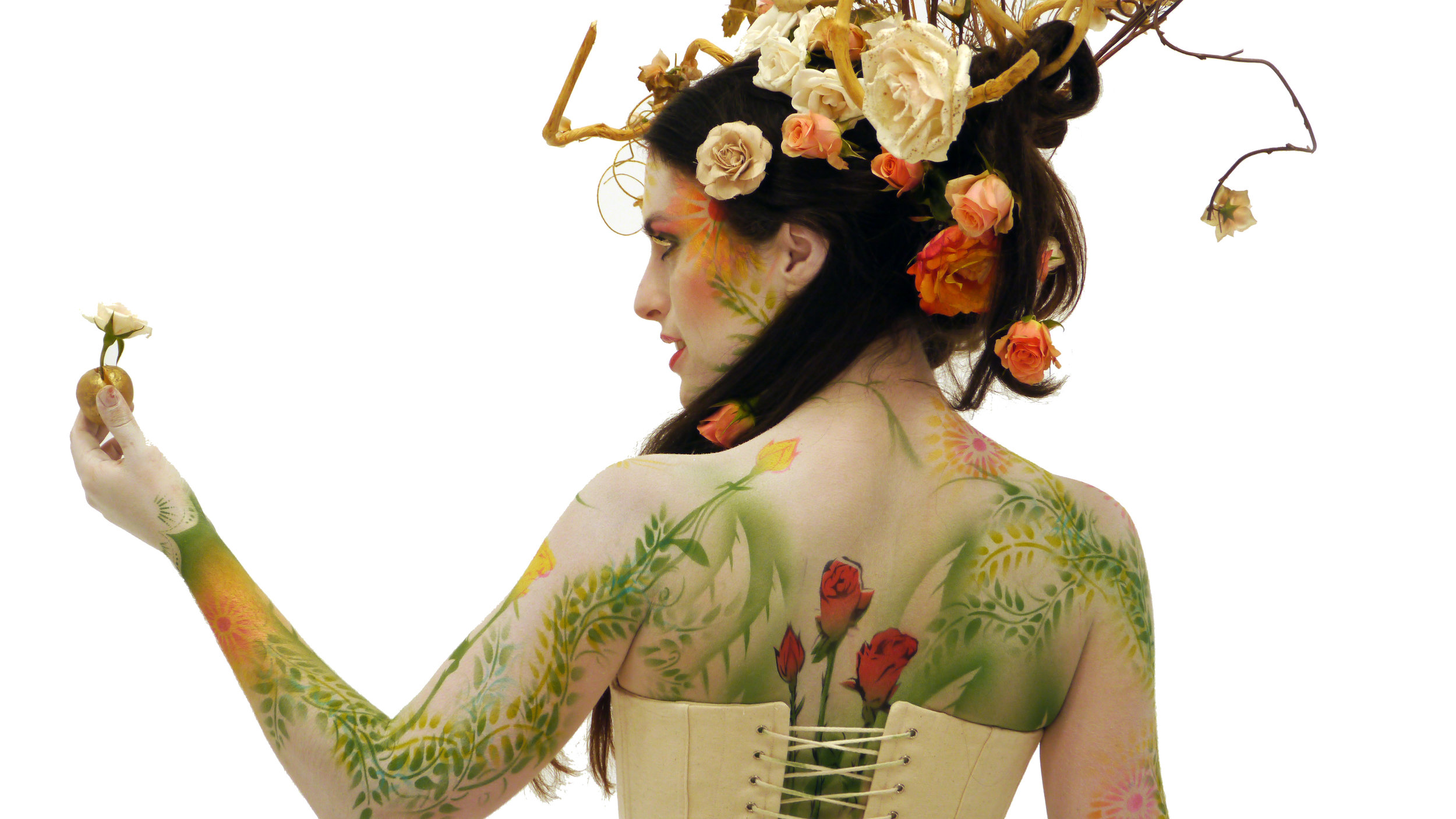 marya_stark_the_garden_airbrush_rose_crown_goddes.jpg
