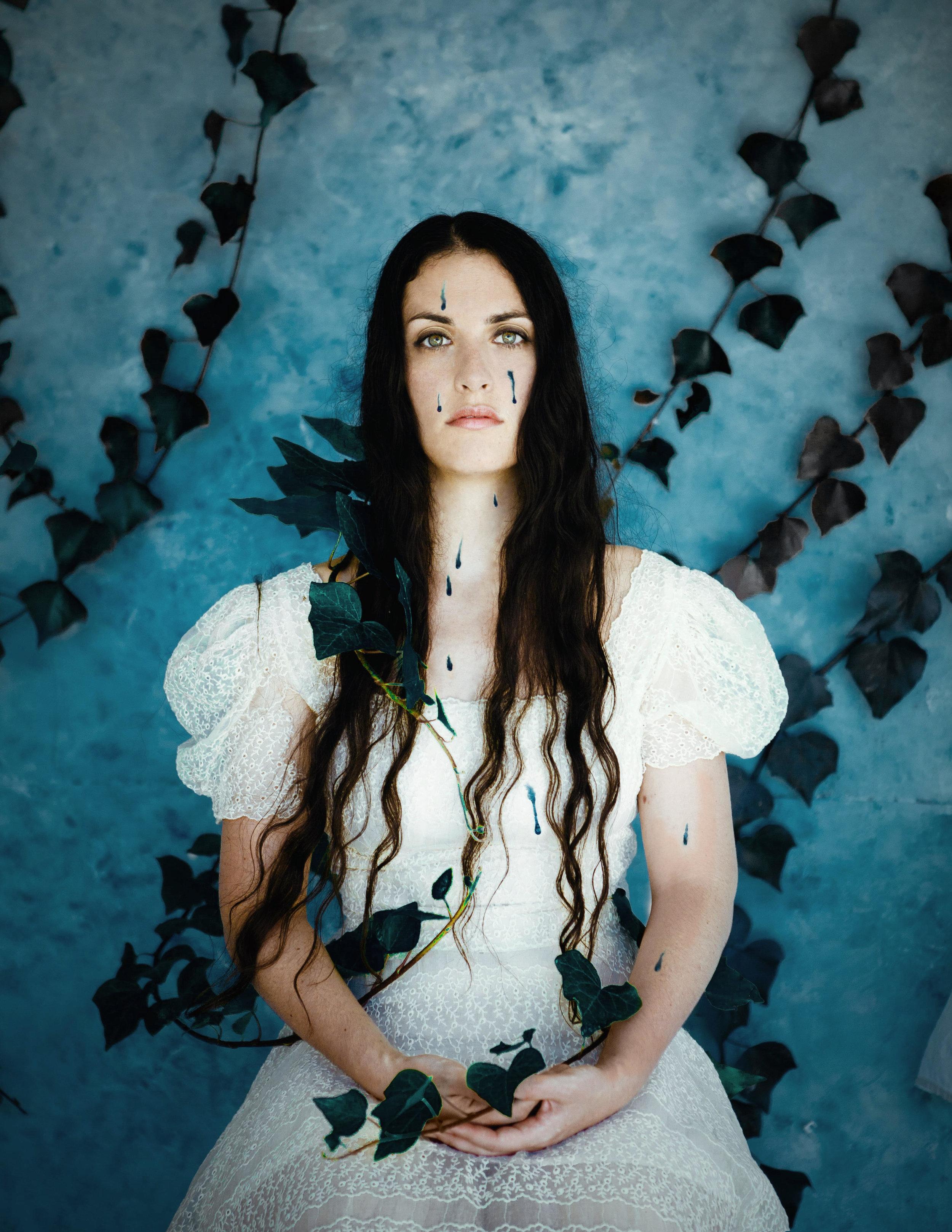 Marya_stark_abstract_art_grief_as_praise_vulnerability_brene_brown_regina_spektor_alanis.jpg