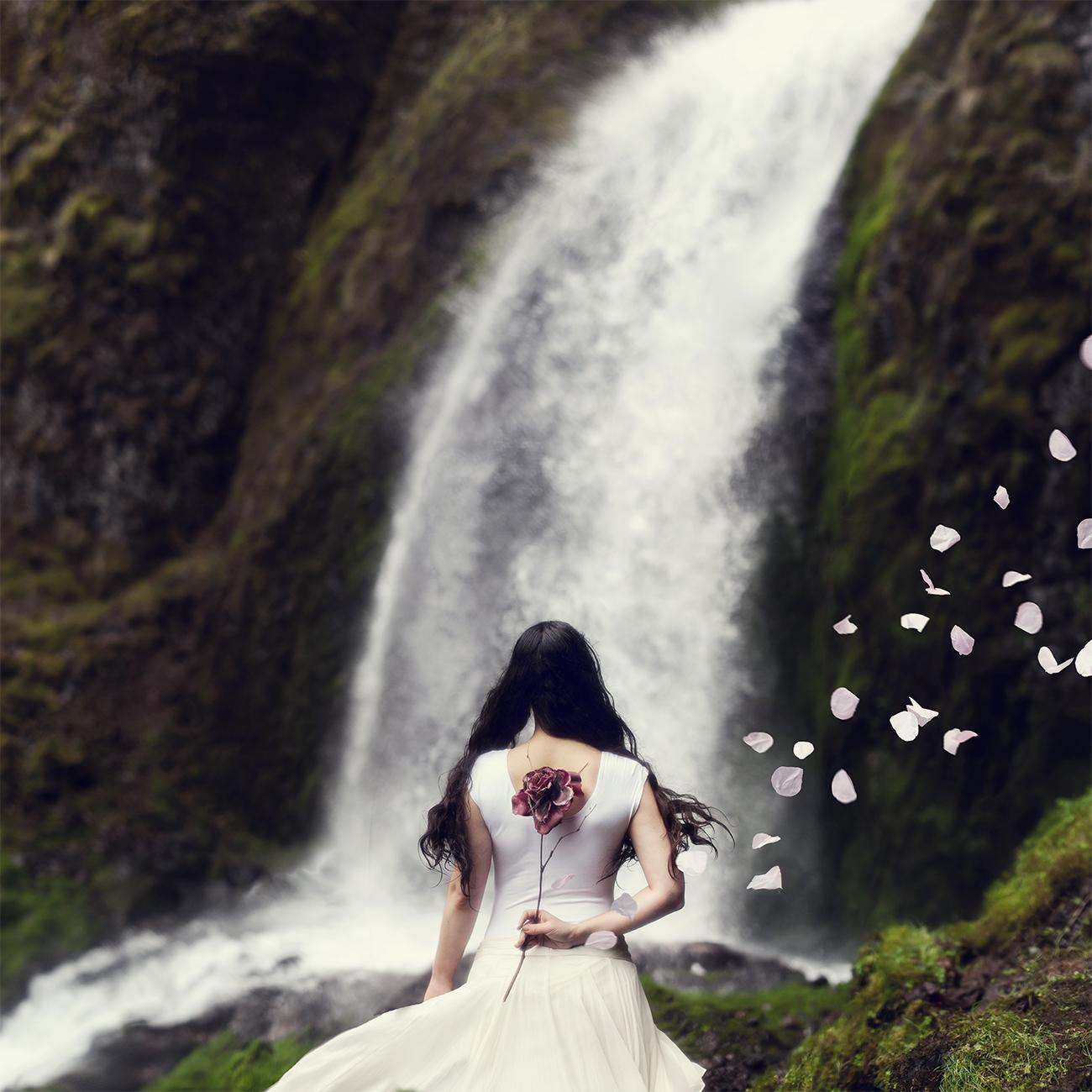 marya_stark_chasing_waterfalls_bliss_rose_composite_photography_elegance_magic_healing_waters.jpg