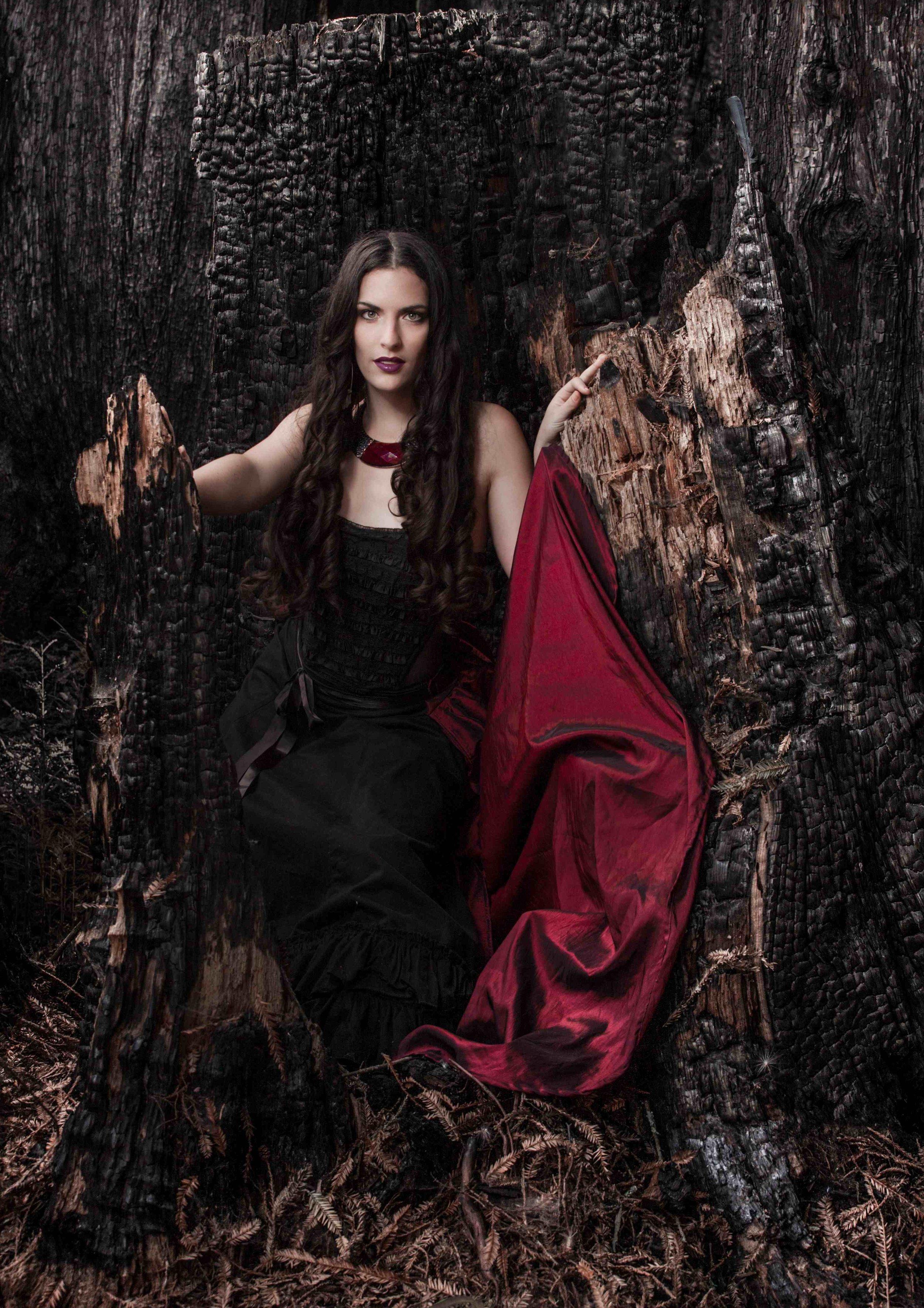 marya_stark_dark_mother_queen_of_the_night_fire_throne_scarlet_moon.jpg