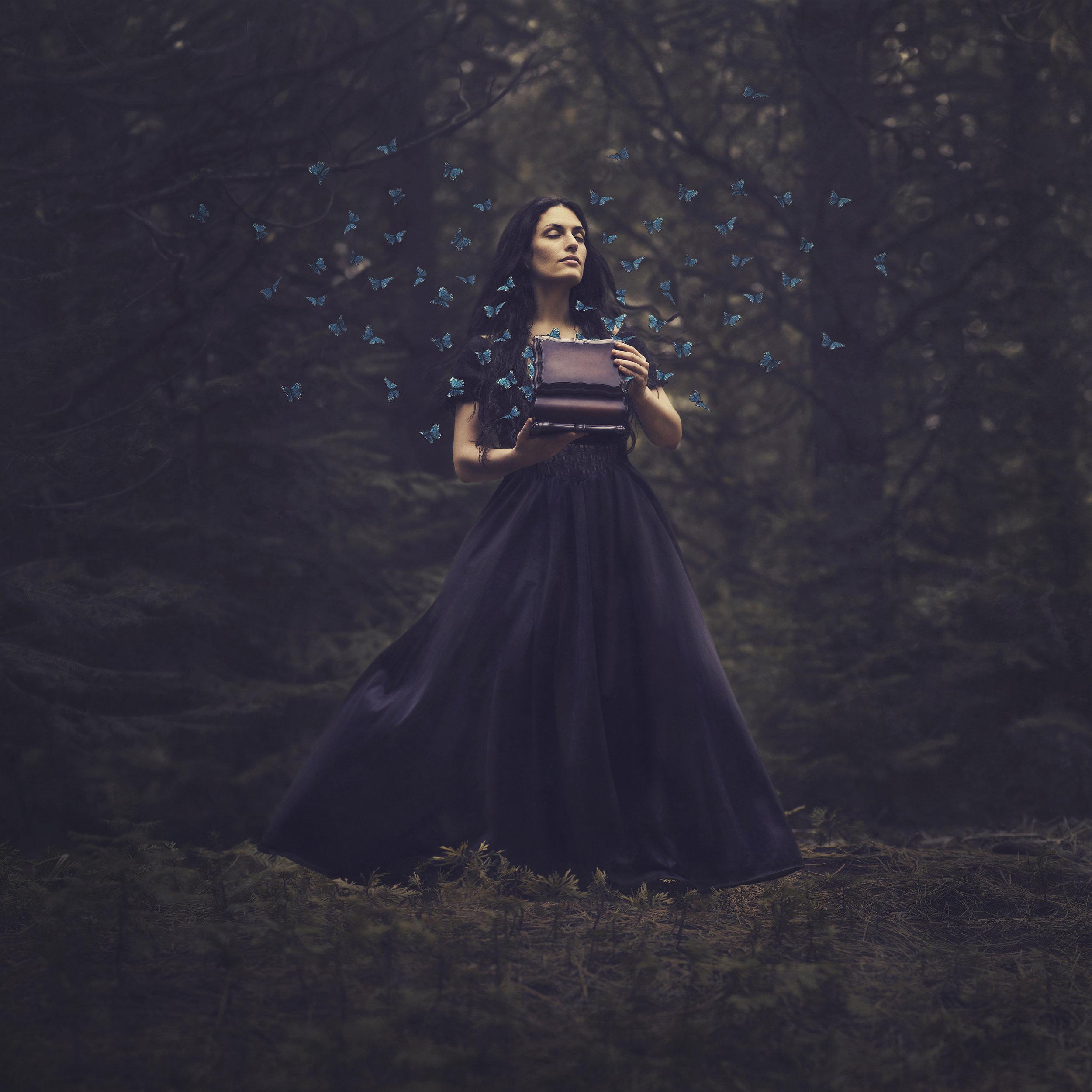 Marya_stark_butterfly_parvana_photography_composite_photoshop_storytelling.jpg