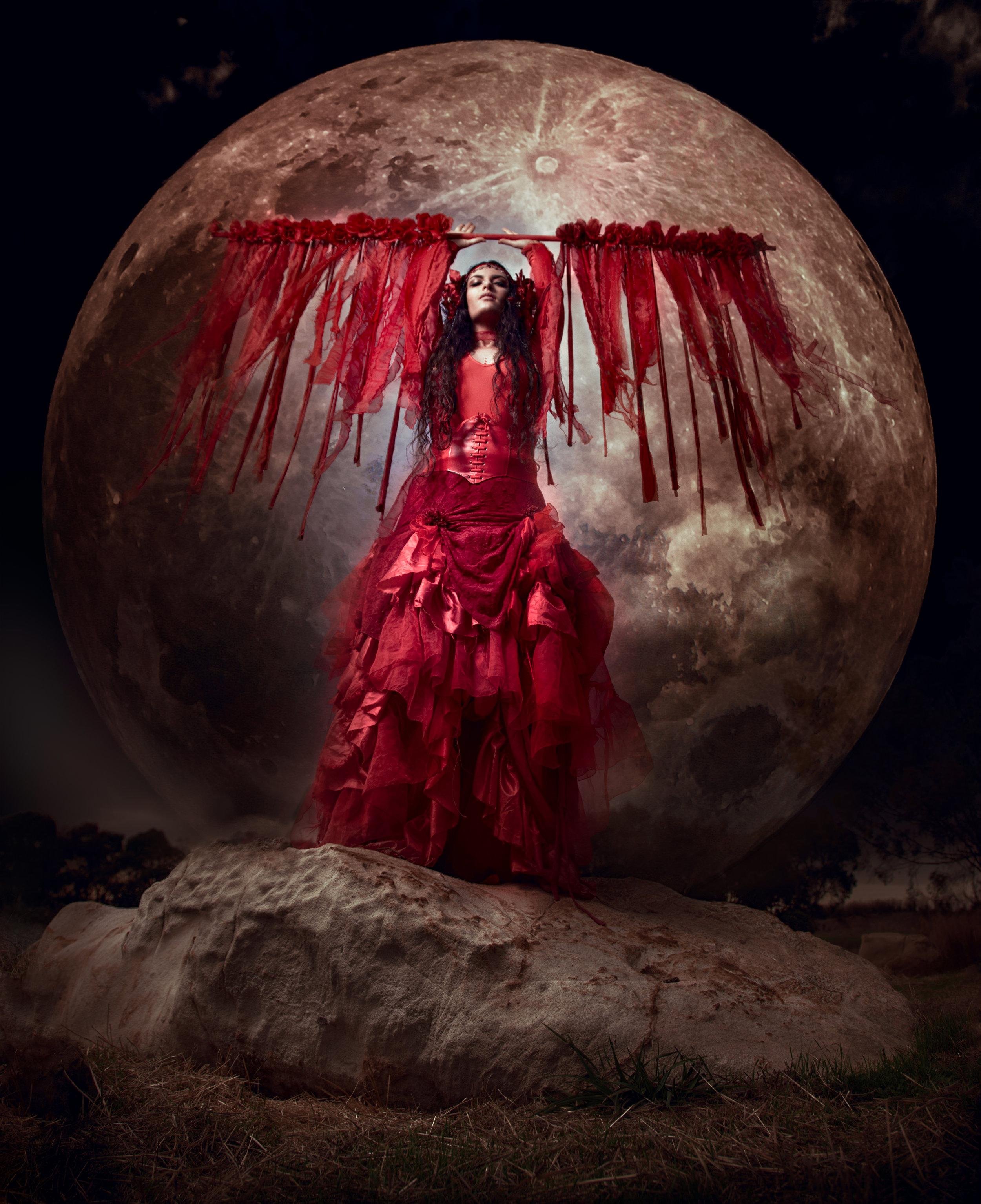 Marya_stark_scarlet_moon_eclipse_rose_blood_red_ruby_vajrayongini.jpg