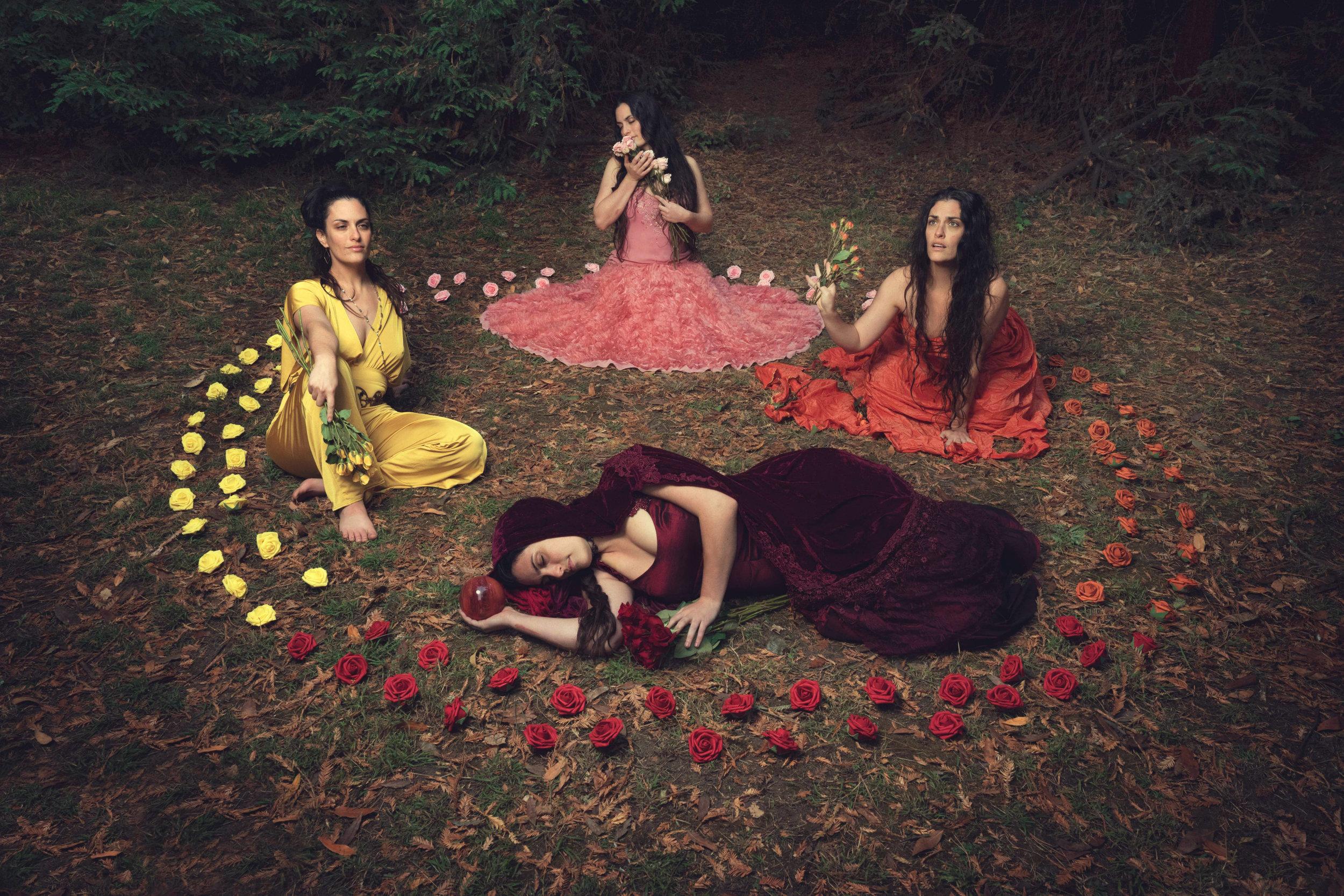 Marya_stark_rose_hoop_queen_womb_cycles_moon_menstrual_wisdom_healing_awakening_feminine_rhythm.jpg