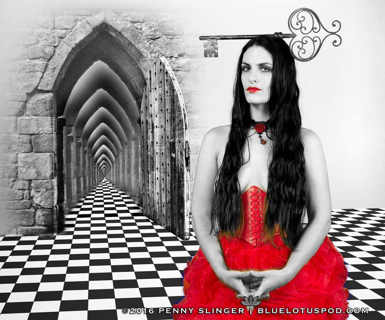 Marya_Stark_Queen_Keys_Penny_Slinger_Red_Lady.jpg