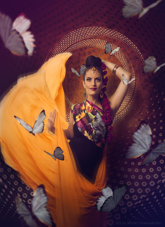 marya_stark_prophetess_goddess_butterfly_elegance_empowerment_feminine.jpg