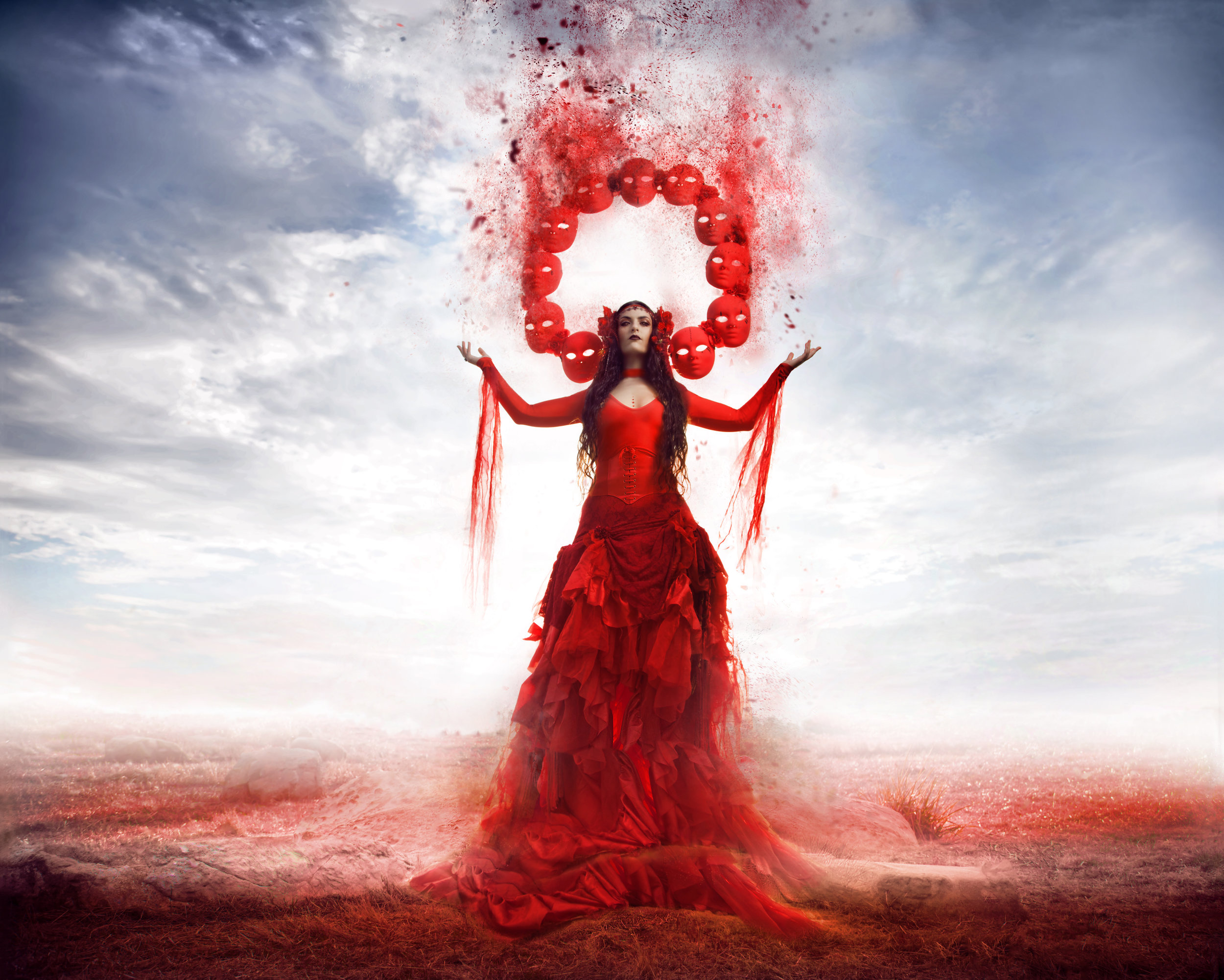 Marya_stark_lineage_ancestral_medicine_healing_red_lady_queen_ruby_blood_mysteries_scarlet_moon_pagan_witchy.jpg