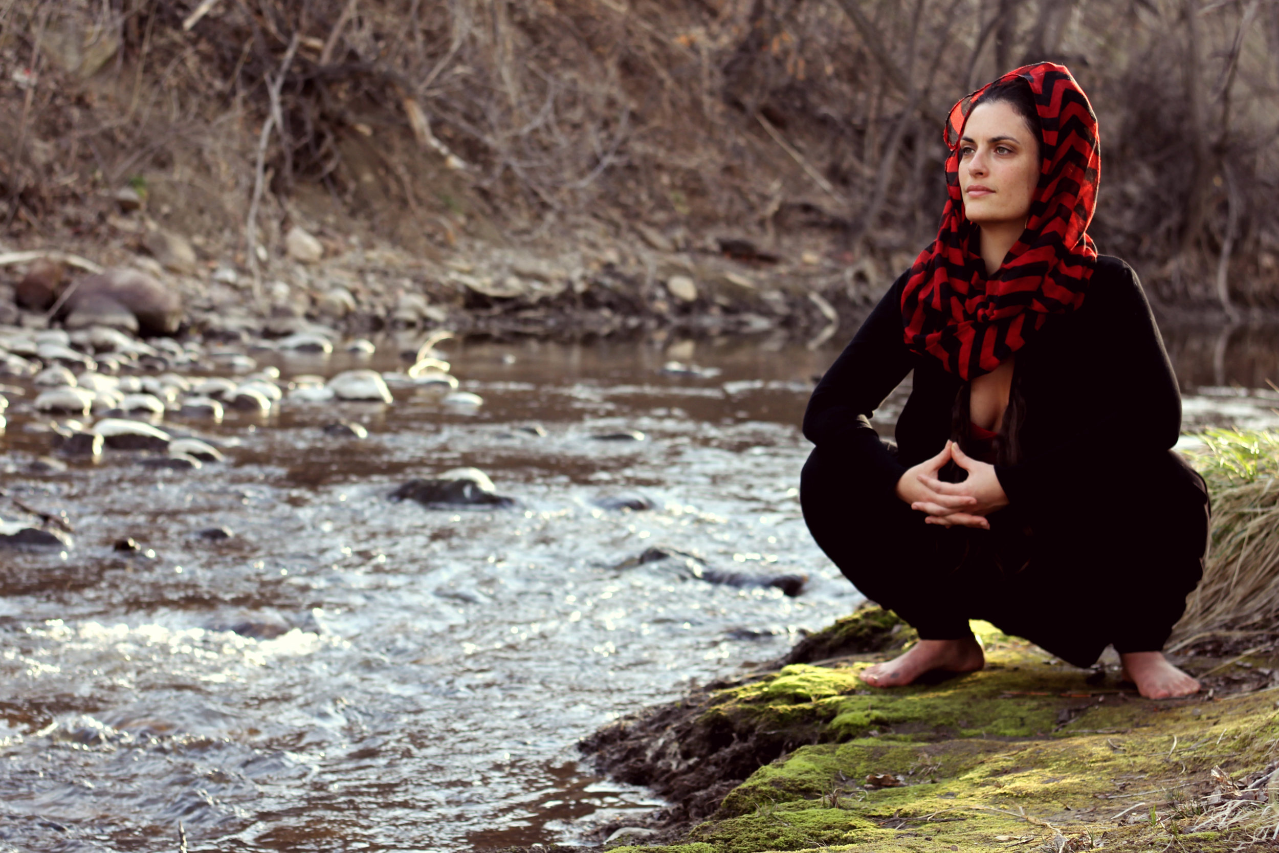 marya_stark_two_wolves_crimson_hood_boulder creek.jpg