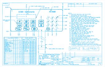page-design-assistance.png