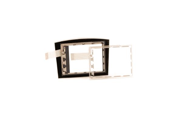 Xymox-TransparentPCAP2